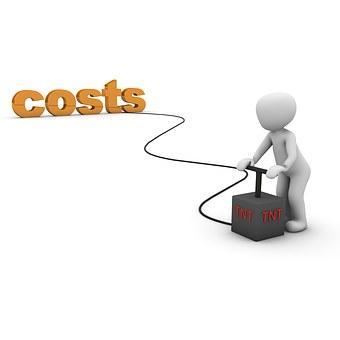 low cost etf