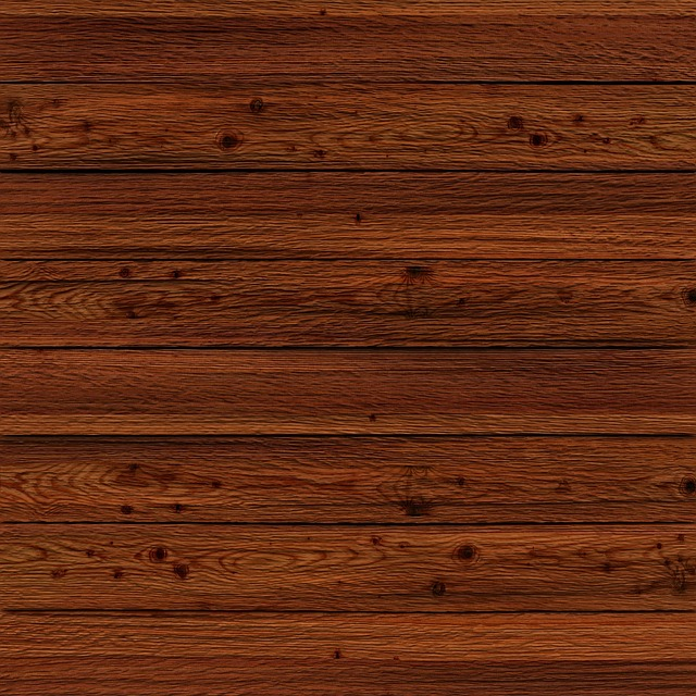 Image Result For Wood Wall Texture