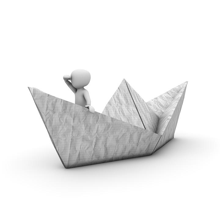 Boot, Bootsfahrt, Schiff, Schifffahrt, Wassersport