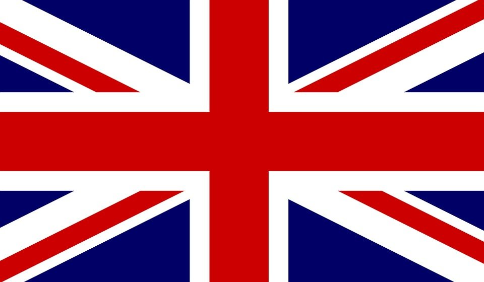 kostenlose illustration union jack british flagge uk. Black Bedroom Furniture Sets. Home Design Ideas