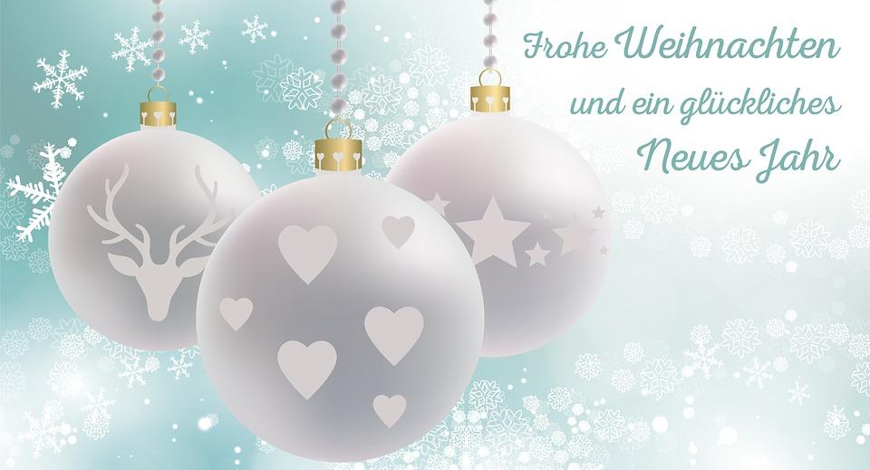 Glückwünsche Zu Weihnachten.Weihnachten Fest Glückwunsch Kostenloses Bild Auf Pixabay