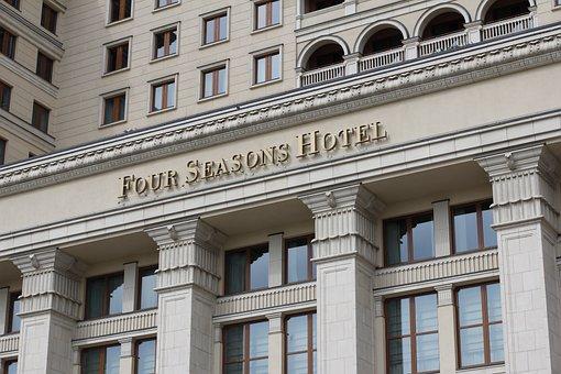самые дешевые хостелы в москве