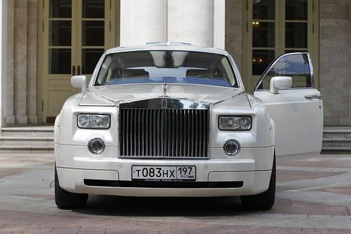 100 Free Rolls Royce Car Images Pixabay