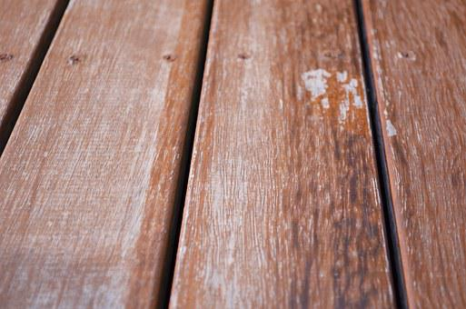 Decking, Wood, Surface, Home, Texture