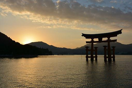 80 Free Torii Japan Images Pixabay