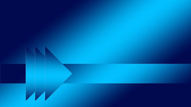 Background Arrow Direction 183 Free Image On Pixabay