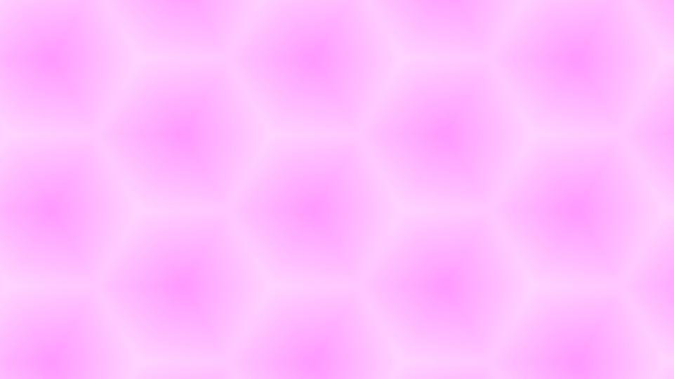 Free illustration: Pink, White, Background - Free Image on ...