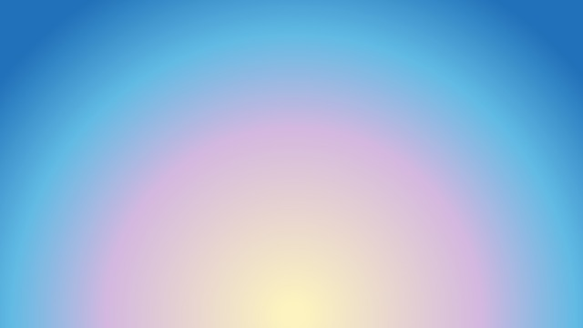 Free illustration: Sunrise, Sunset, Colours - Free Image ...