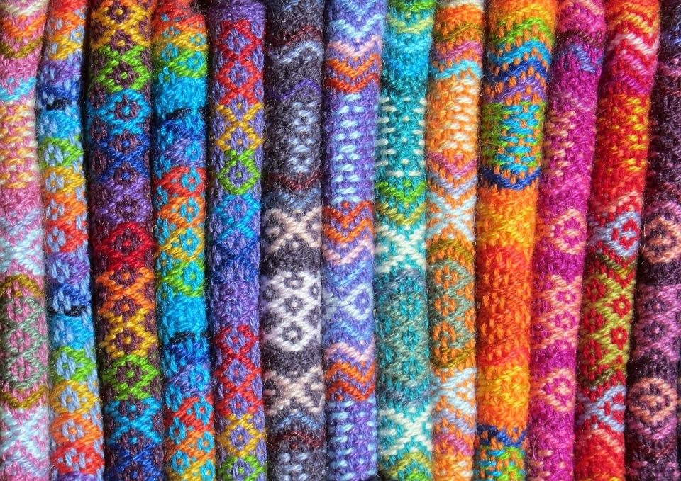 Ткани, Шерсть, Текстильной, Текстура, Шаблон, Материал