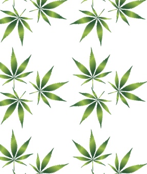 50 free cannabis marijuana vectors pixabay https creativecommons org licenses publicdomain