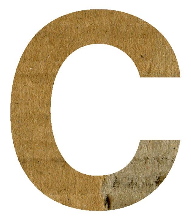 C&a kleider online schweiz