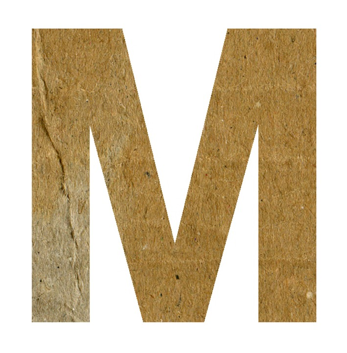 M alphabet letter free image on pixabay m alphabet letter text scrapbook craft paper thecheapjerseys Images