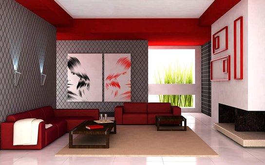 1,000+ Free Living Room & Room Images - Pixabay