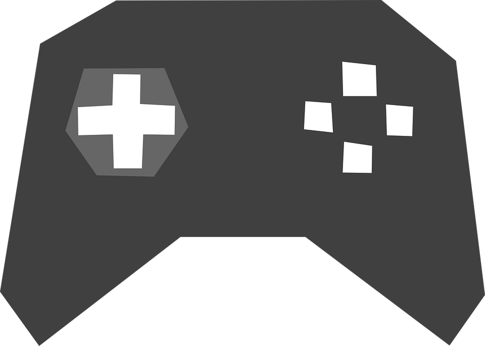 European And American Wind Game Ui Icon Start Play Button, Game ... | 685x960