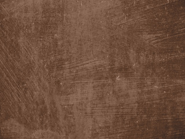Texture Brown Grunge Textured 183 Free Photo On Pixabay