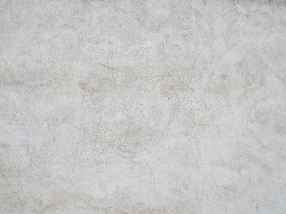 Free photo: Texture, Wall, Gray, Wall Texture - Free Image on Pixabay - 1033755