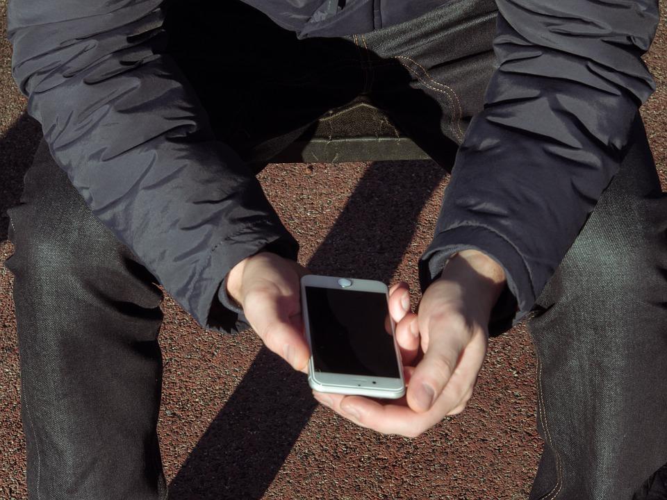 Как записать девушку в мобильном телефоне популярные и оригинальные варианты