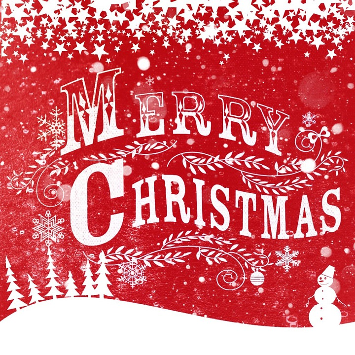 weihnachten heiligabend weihnacht kostenloses bild auf pixabay. Black Bedroom Furniture Sets. Home Design Ideas