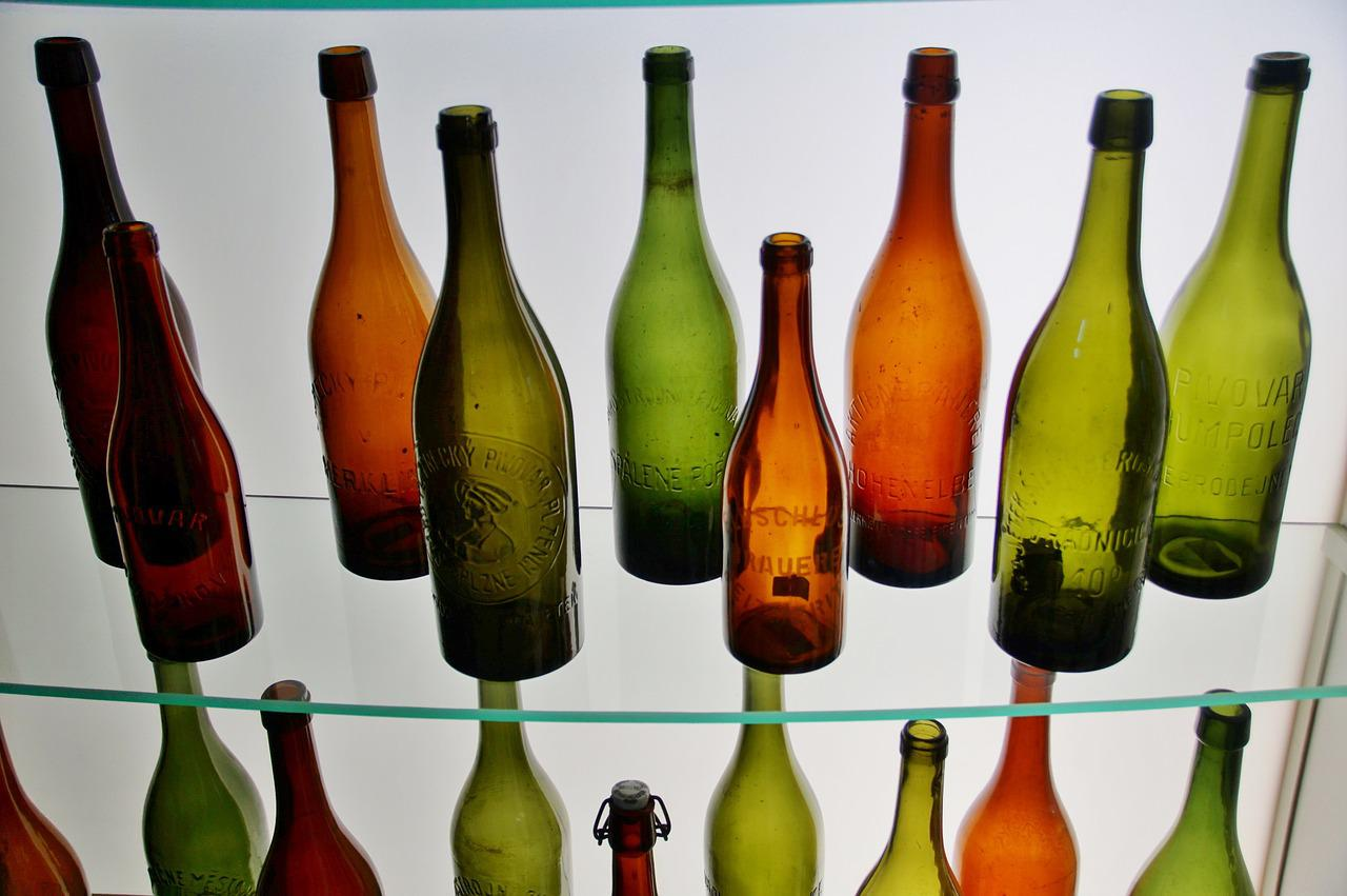 Бутылки картинки, любовью прикольные картинки