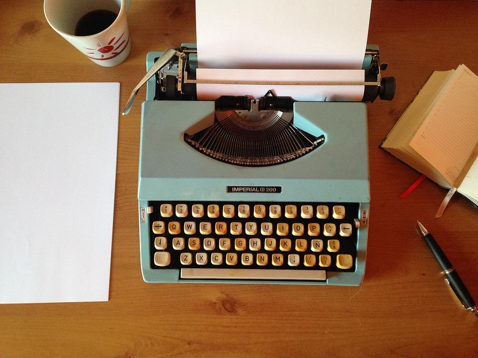 Essay Writer Machine – Dead or Alive?