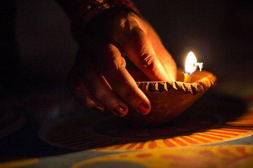 Image result for free images diwali