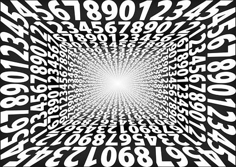 1,000+ Free Mathematics & Physics Images - Pixabay