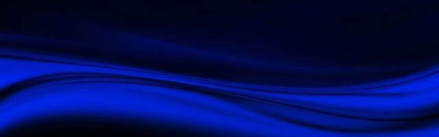 Banner Header Background · Free image on Pixabay