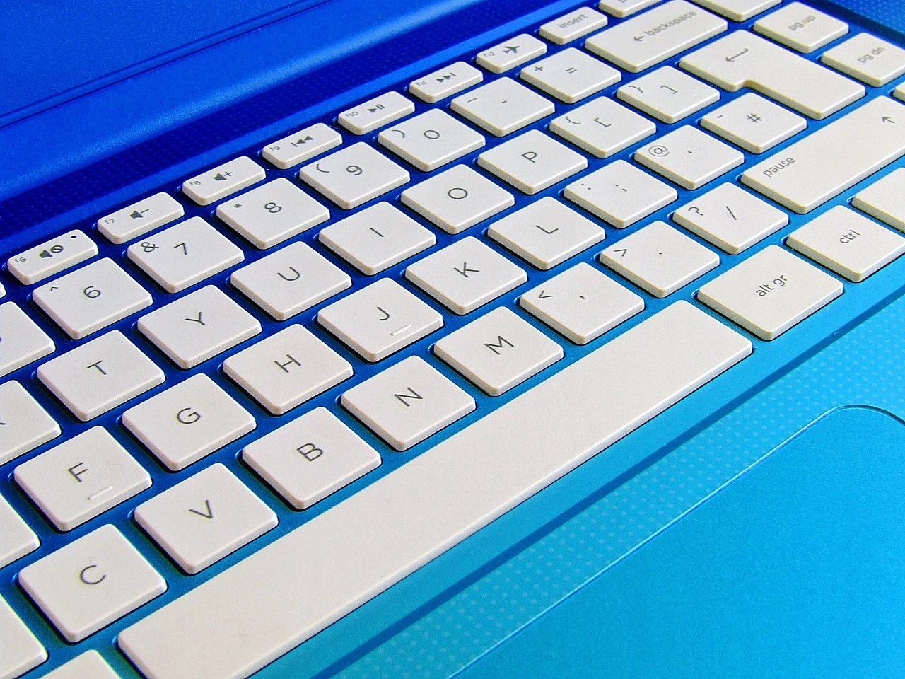 Permalink to раскладка андроид клавиатуры