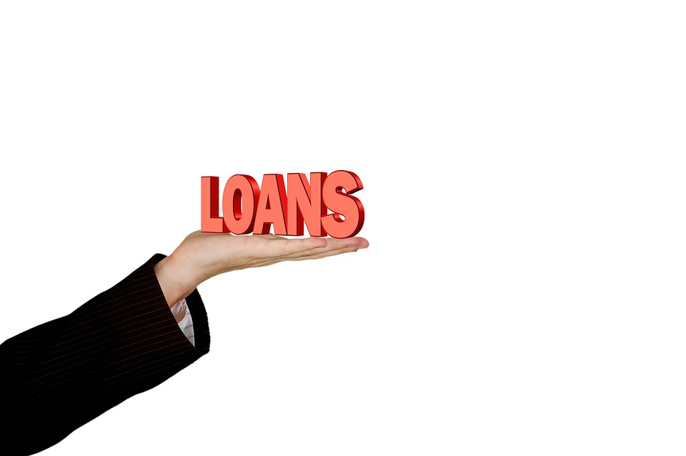 closed bridging loans Compare Boiler Quotes