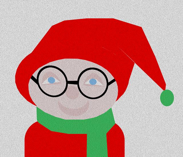 vapaa piirustus elf  poika  joulu tonttu ilmainen kuva elf clip art free images elf clip art images
