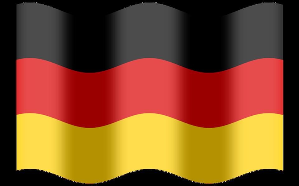 kostenlose illustration deutschland flagge fahne kostenloses bild auf pixabay 1038606. Black Bedroom Furniture Sets. Home Design Ideas