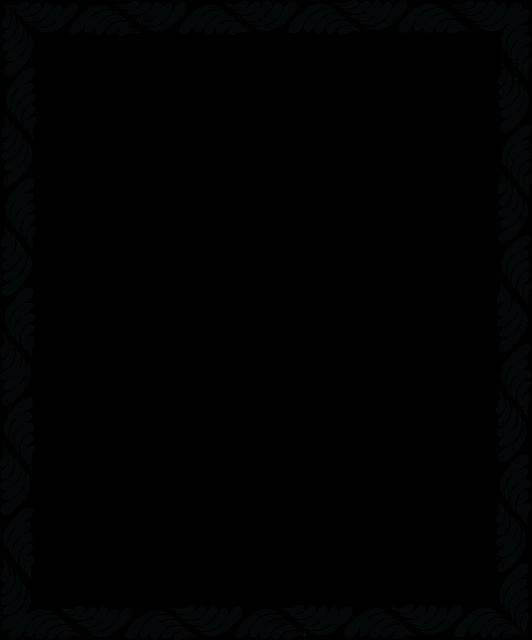 Free illustration: Frame, Picture Frame, Motif, Sample ...