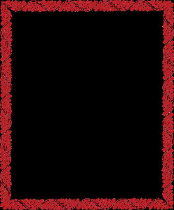illustration gratuite cadre cadre photo motif image gratuite sur pixabay 1039362. Black Bedroom Furniture Sets. Home Design Ideas