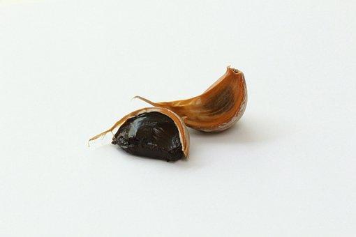 ニンニク, 黒にんにく, 熟成にんにく, 黒, 熟成, 健康, 健康食品