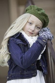 Beautiful, Model, Girl, Portrait, Face