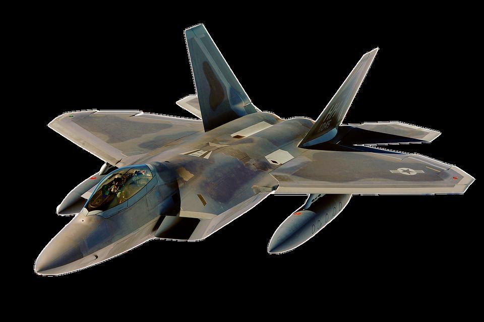 ラプター、F-22、ジェット、戦闘機、軍事、航空、飛行機