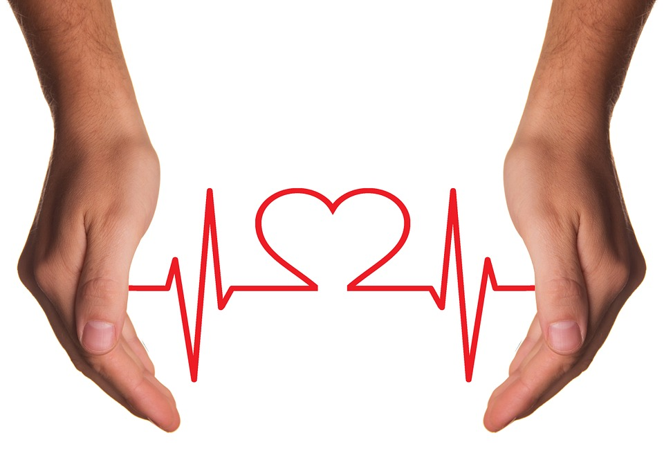 Heart Care, Medical, Care, Heart, Health, Jpeg