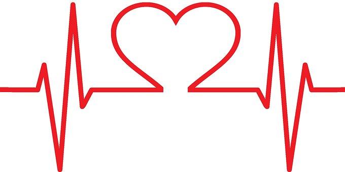 Cuidado Del Corazón Médica La Atención Cor