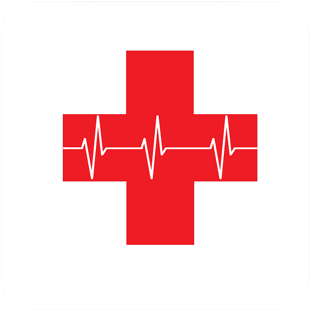 Free Illustration First Aid Medical Aid Help Free Image On Pixabay 1040283