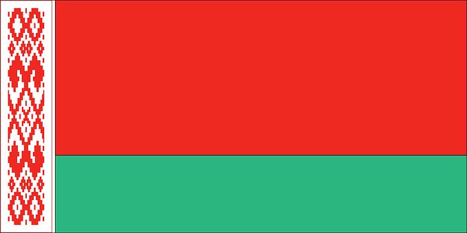 Беларусь может расширить номенклатуру поставок продовольственных товаров на рынок Израиля