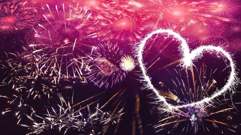 Uudenvuodenaatto, Vuosittaiset Tilinpäätökset