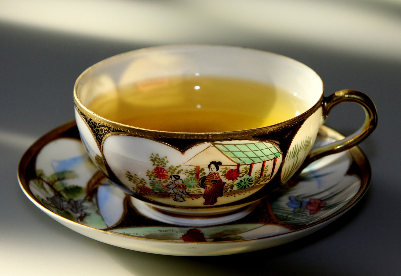 Tea 1040677 1280