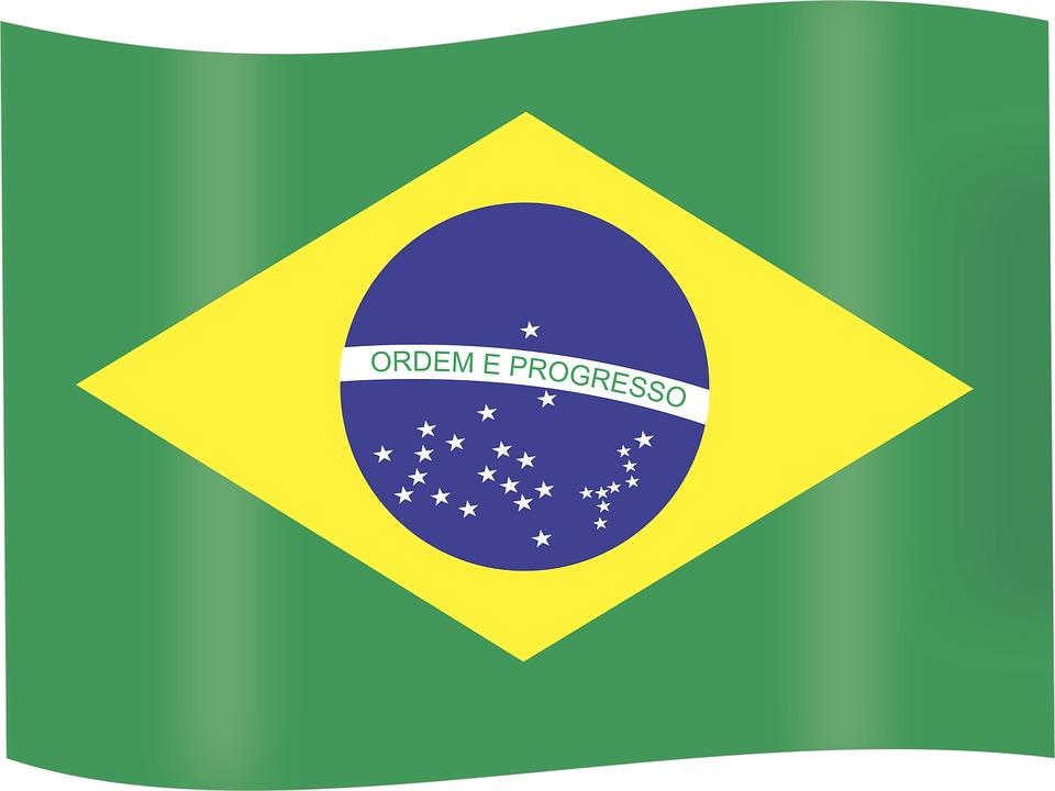 A >> 「ブラジル 国旗」の検索結果 - Yahoo!検索(画像)