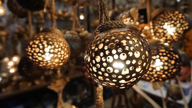Light Coconut Furniture · Free Photo On Pixabay