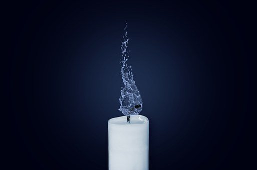 6 000 Free Candles Light Images Pixabay