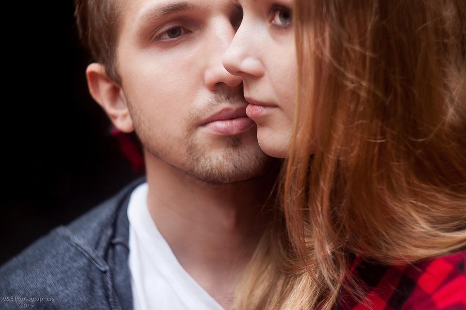 Как понравиться девушке стратегия завоевания сердца избранницы