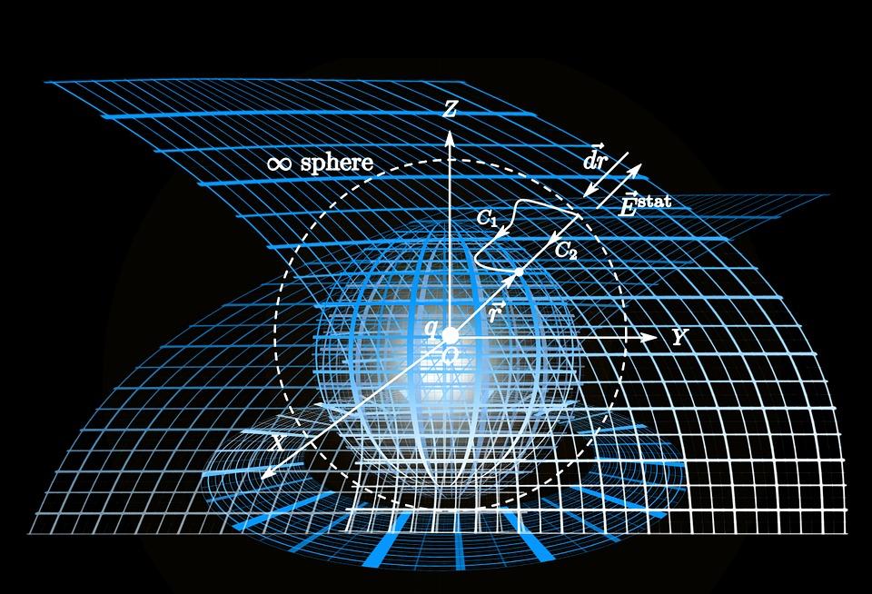 free illustration  mathematics  calculation  pay - free image on pixabay