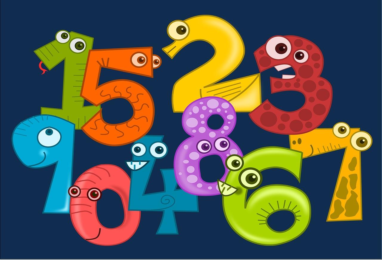картинка число цифрами рецепты приготовления лепёшек