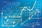 geometry, mathematics, cube