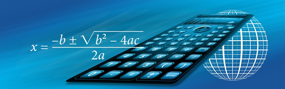 Image result for mathematics banners